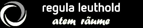 Regula Leuthold Atemtherapie Middendorf, Praxis für ganzheitliche Erholung